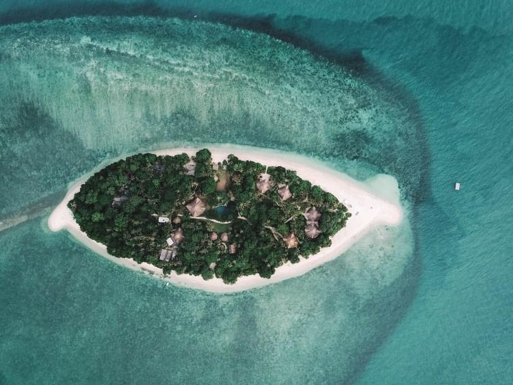 joyo-island-travel-blog-palau-bintan-indonesia-solo
