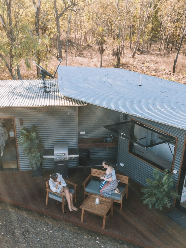 hideaway-litchfield-florence-falls-northern-territory-national-park-travel-blog