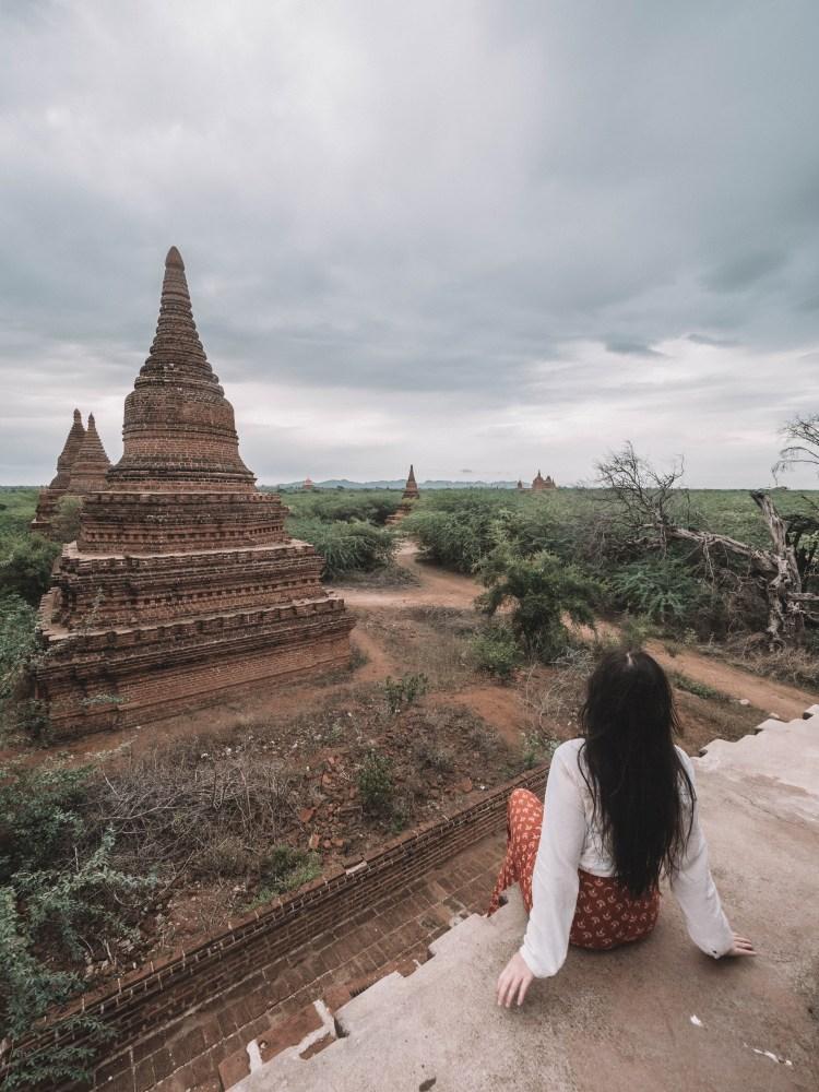 bagan-myanmar-travel-blog-solo