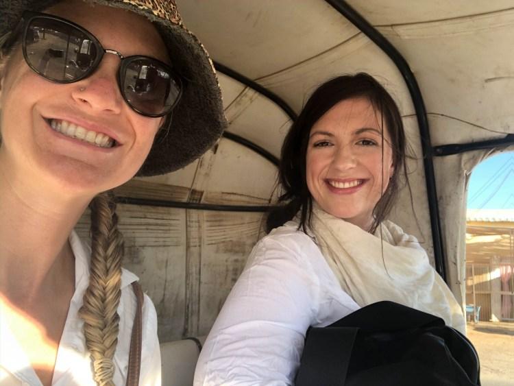 Sudan-Pyramids-Backpacking-Blog-Travel-Meroe-Atbara-Shendi-Solo-Khartoum-Female