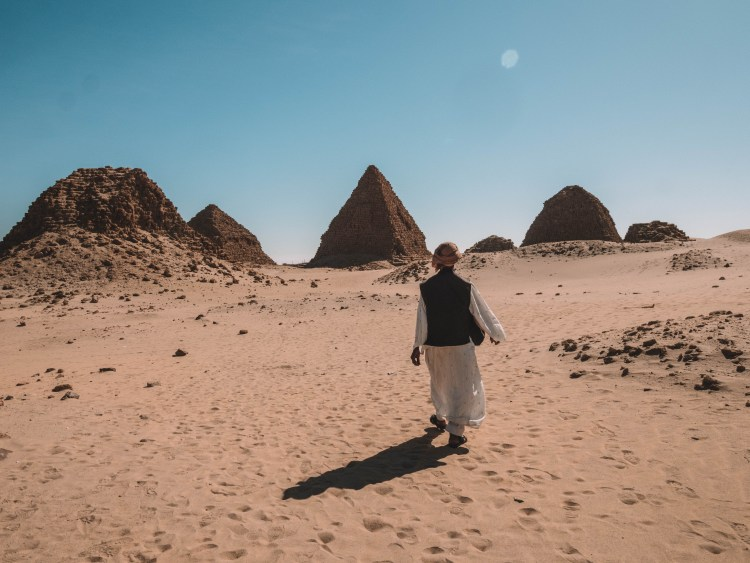 Sudan-Pyramids-Backpacking-Blog-Travel-Karima-Nuri-Solo-Khartoum-Female