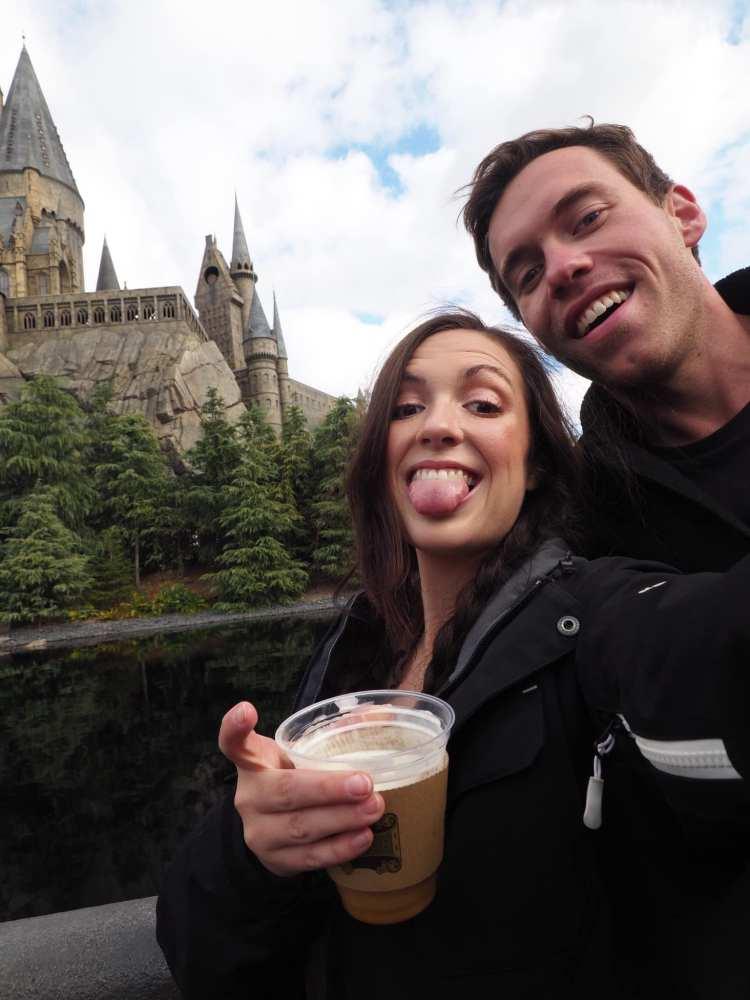 Osaka-Universal-Studios-Harry-Potter-Hogwarts-Japan-Travel-Blog