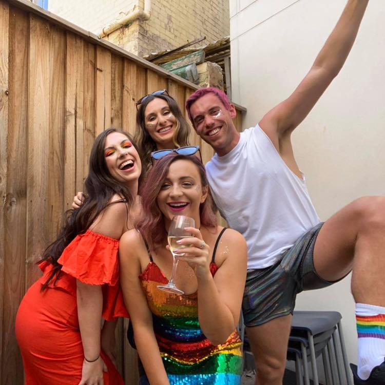 Mardi-Gras-2020-Sydney-Travel-Blog-Australia