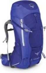 60-80 liter Backpack