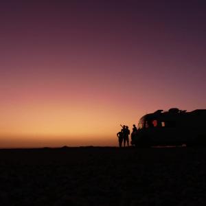 reis van je leven afbreken, wereldreis afbreken door corona, reizen met kinderen