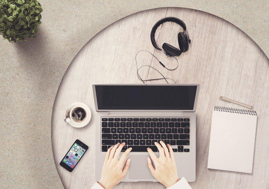 finacnieel onafhankelijk, affiliate marketing, online werken, fire