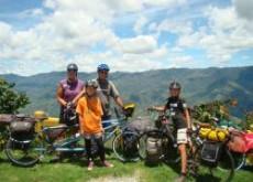 rp_familyonbikes1.jpg