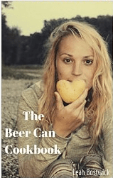 The-Beer-Can-Cookbook-Cover