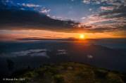 Sunrise Final (1)