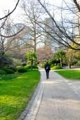Botanique Park