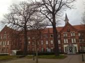 School of Turnhout