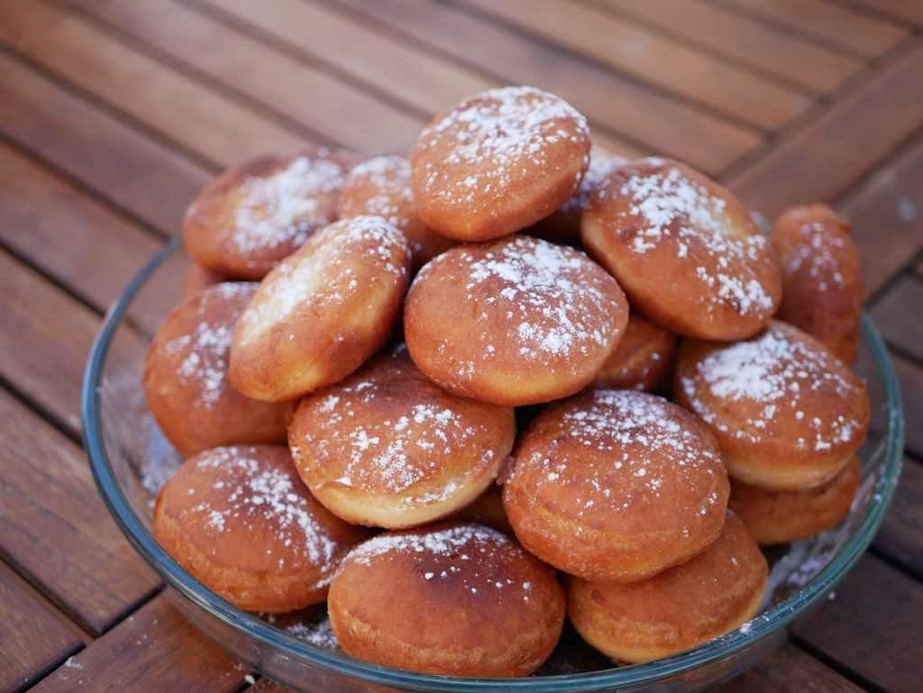 baked bakery baking bread