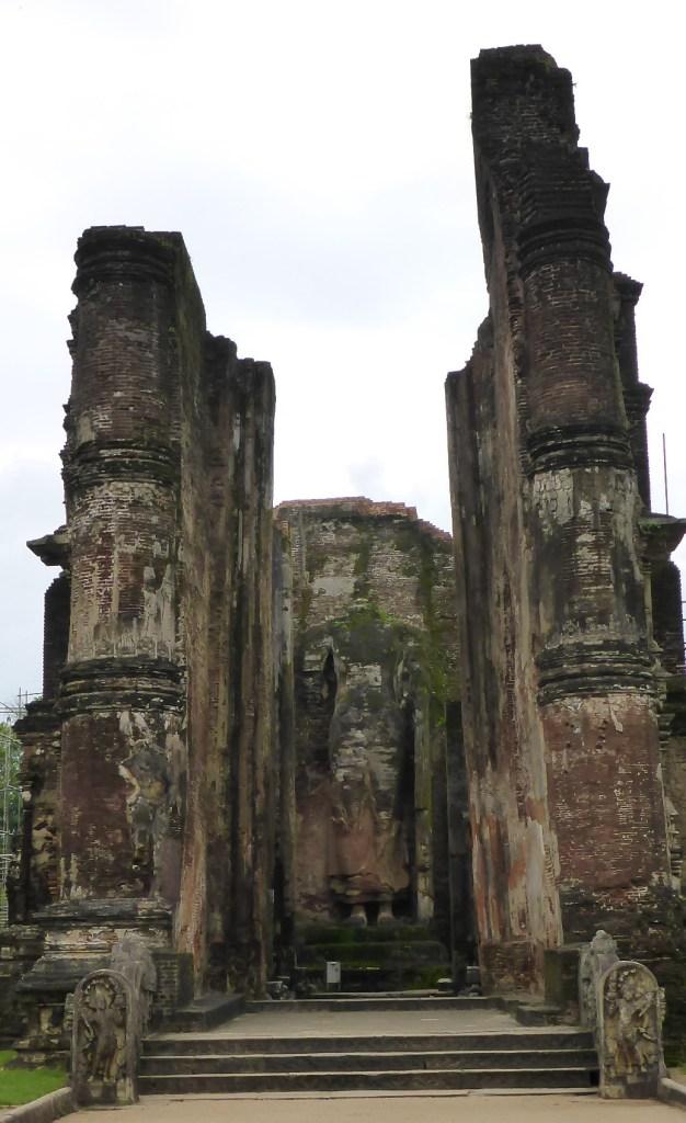 Lankathilaka