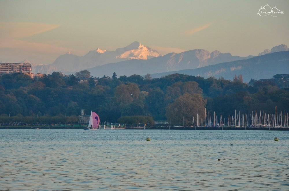 Lake_Geneva_Switzerland_Anna_Kedzierska-0642