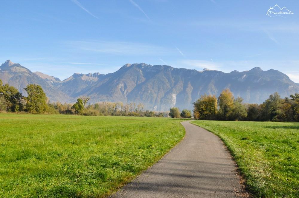 Lake_Geneva_Switzerland_Anna_Kedzierska-0729