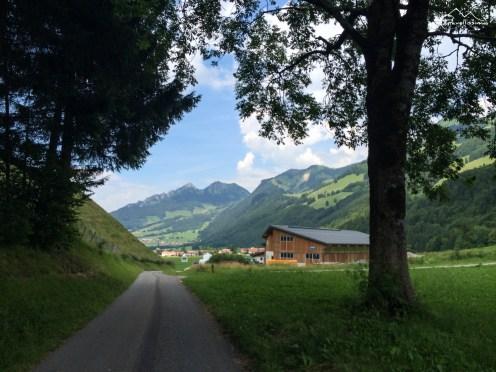 Gstaad_Switzerland_Anna_Kedzierska--5