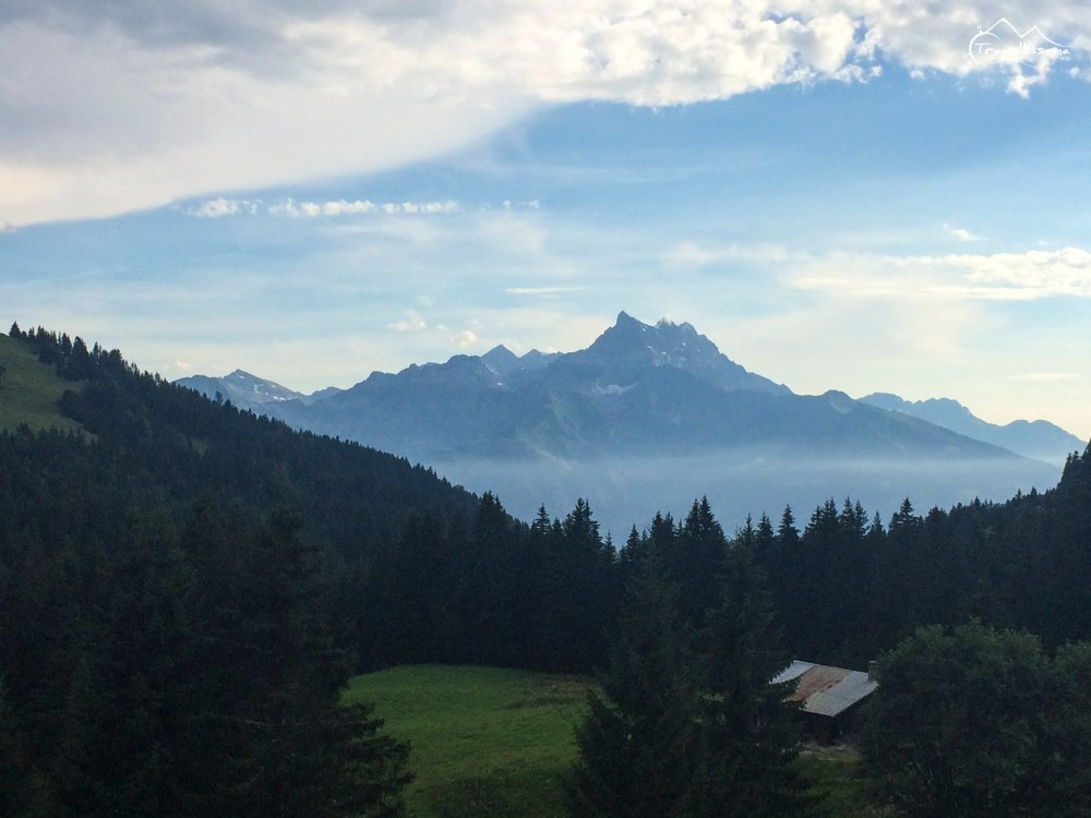 Les_Diablerets_Switzerland_Anna_Kedzierska-0871