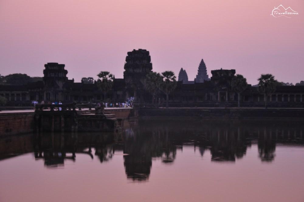 Cambodia_Anna_Kedzierska-0036