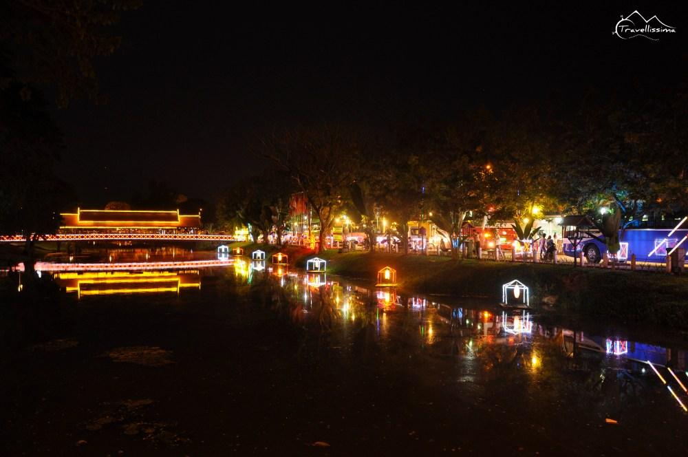 Cambodia_Anna_Kedzierska-1017