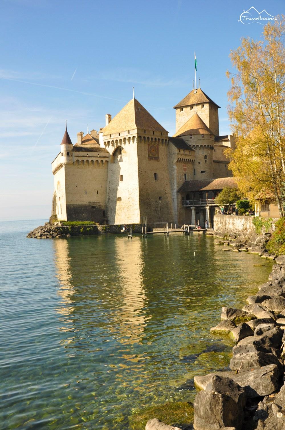 Chateau_Chillon_Anna_Kedzierska_Travellissima-0777