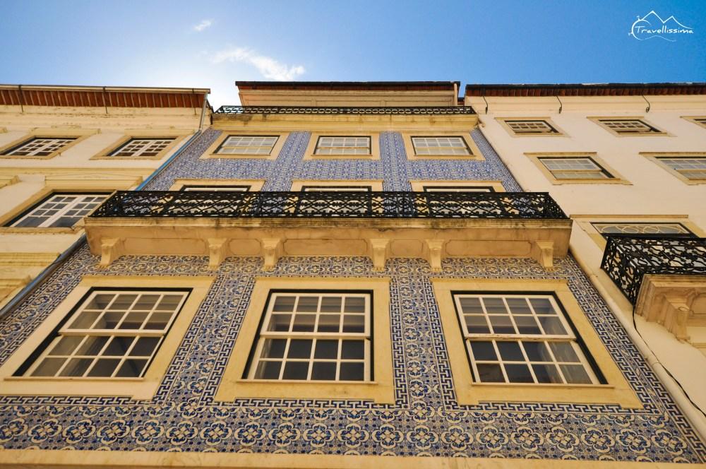 Coimbra_Anna_Kedzierska_Travellissima-17