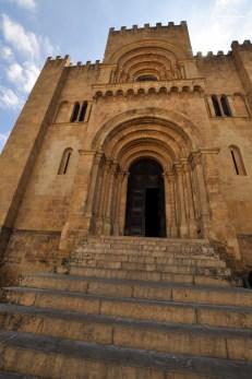 Coimbra_Anna_Kedzierska_Travellissima-6