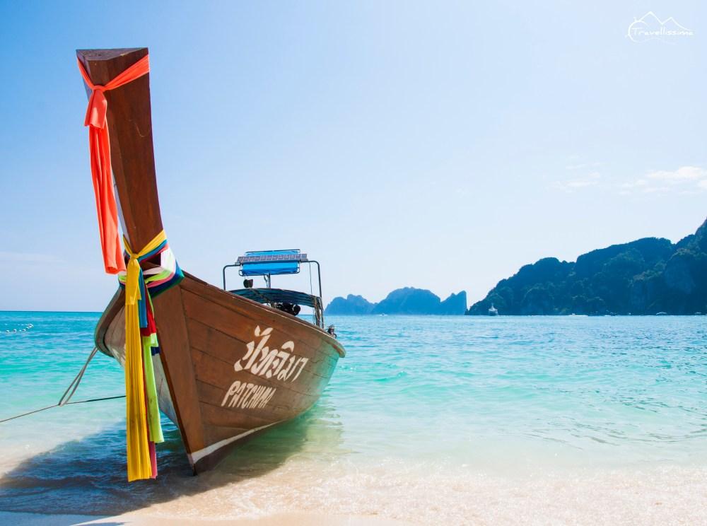 Thailand-1084