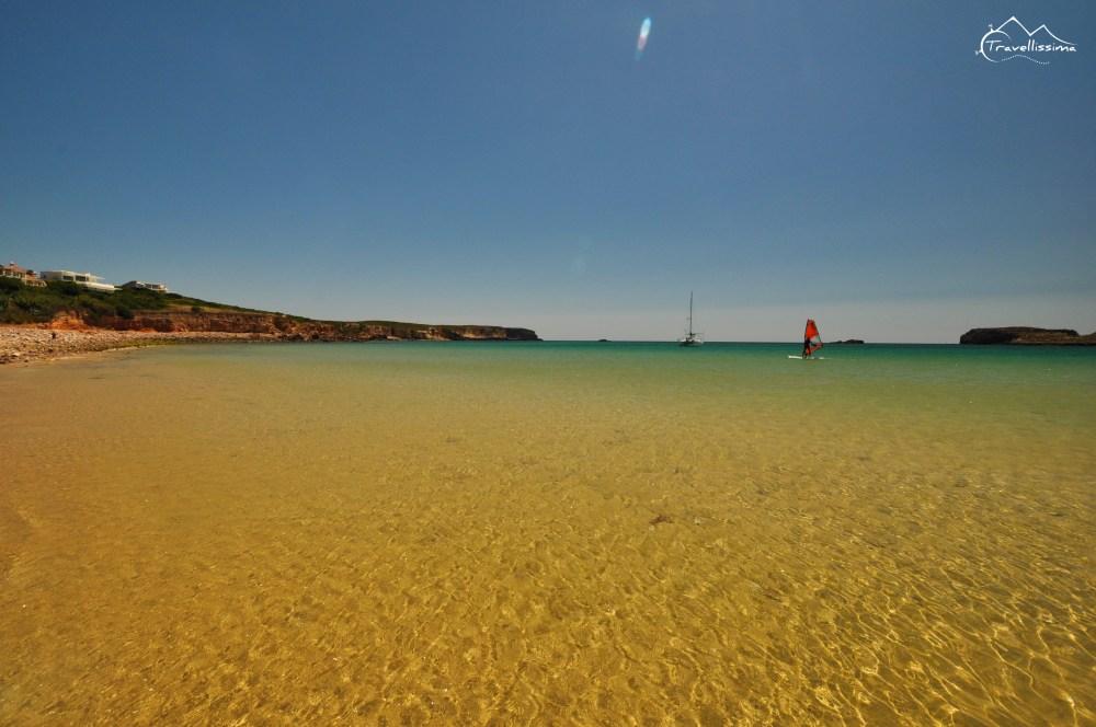 2.2 Praia Martinhal (9)
