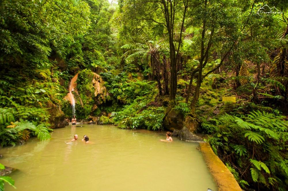 Azores_Anna_Kedzierska_Travellissima-0271