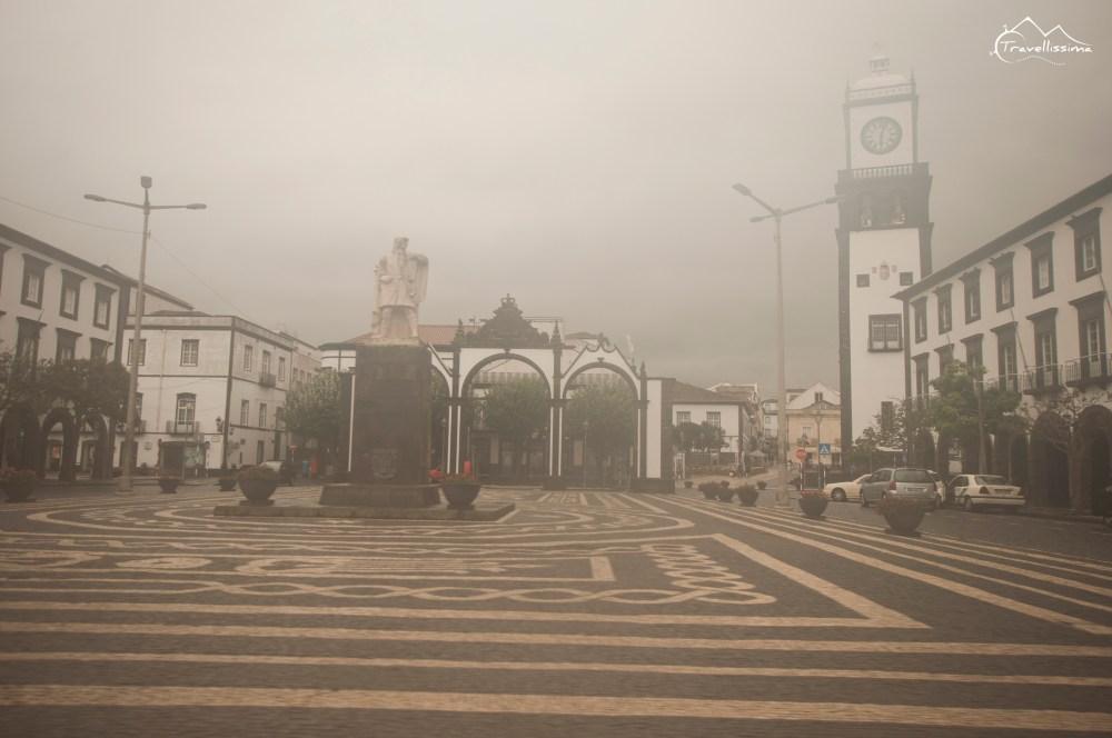 Azores_Anna_Kedzierska_Travellissima-0378