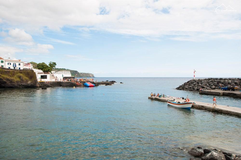 Azores_Anna_Kedzierska_Travellissima-0769