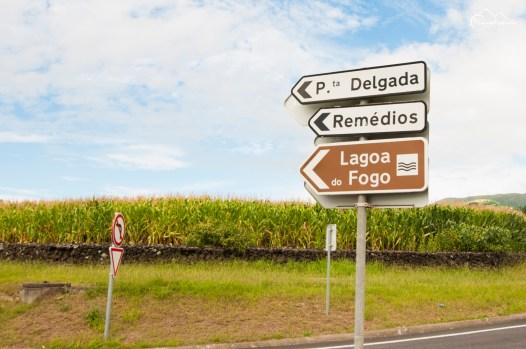 Azores_Anna_Kedzierska_Travellissima-0775