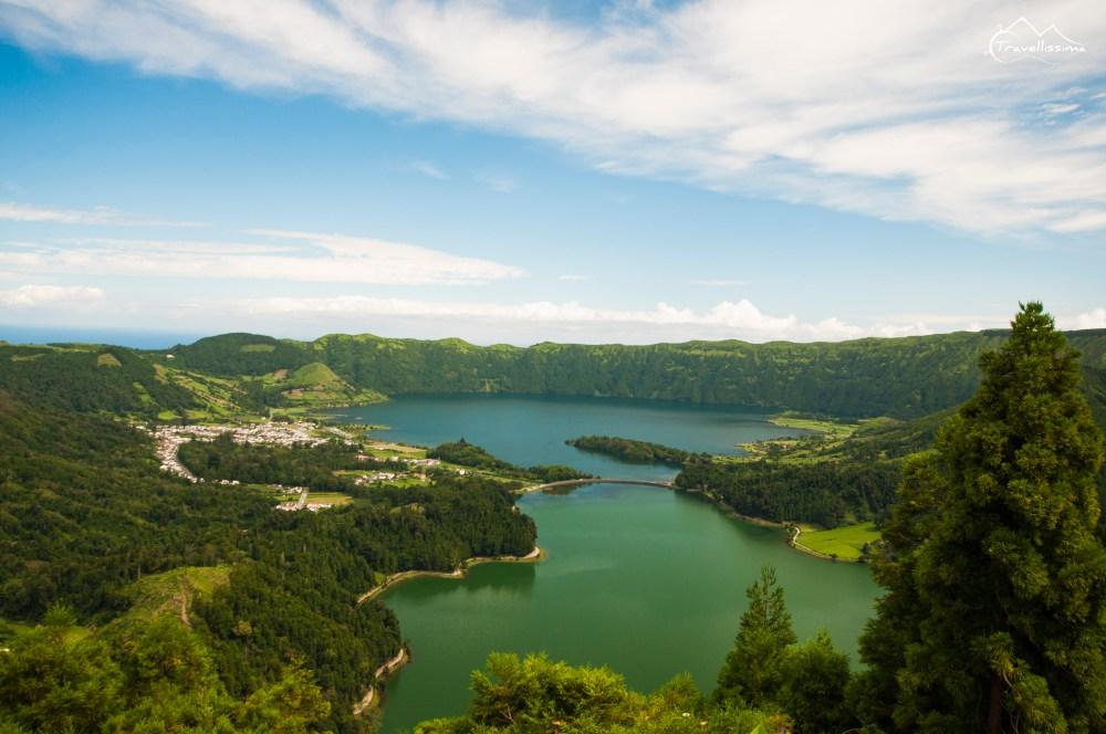 Azores_Anna_Kedzierska_Travellissima-0856