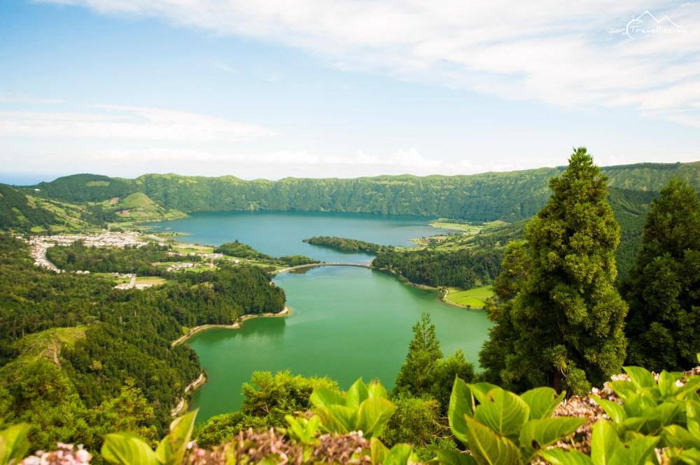 Azores_Anna_Kedzierska_Travellissima-0858