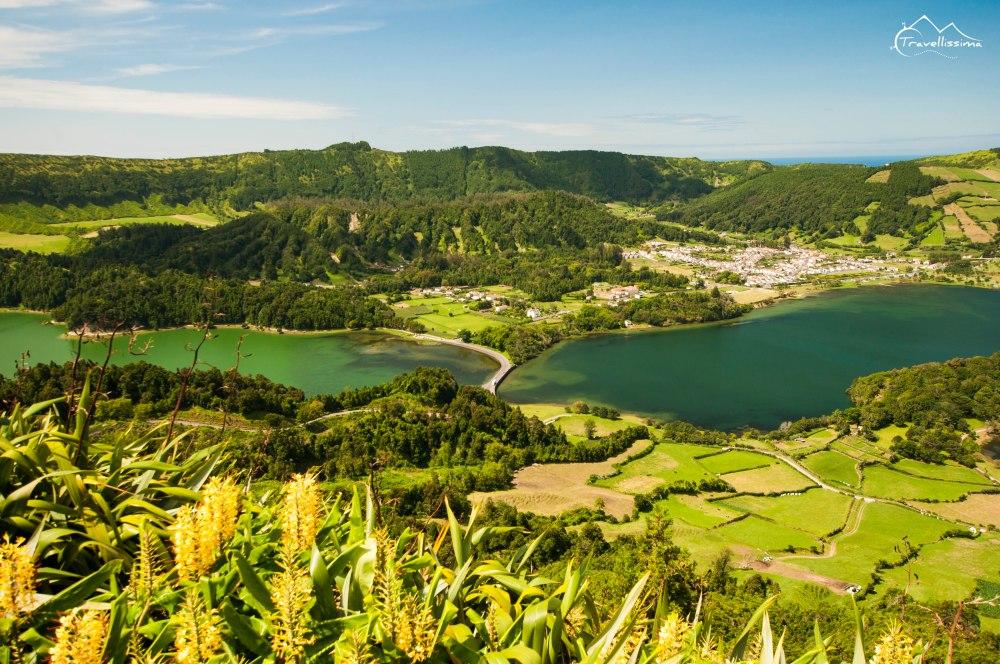 Azores_Anna_Kedzierska_Travellissima-0923