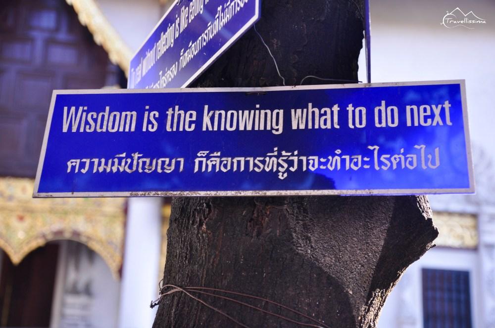 Chiang_Mai_Anna_Kedzierska_Travellissima-0308
