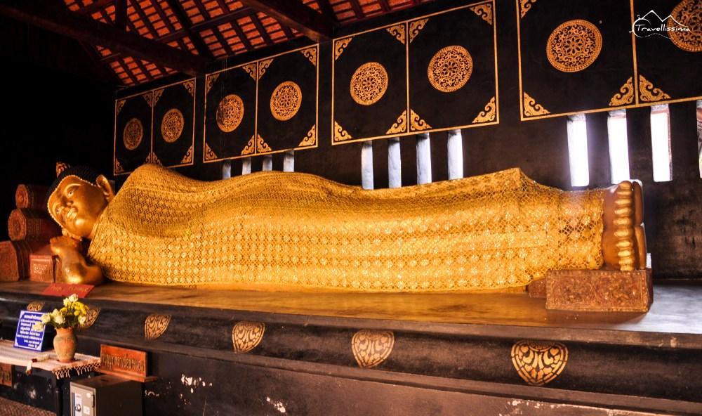 Chiang_Mai_Anna_Kedzierska_Travellissima-0340