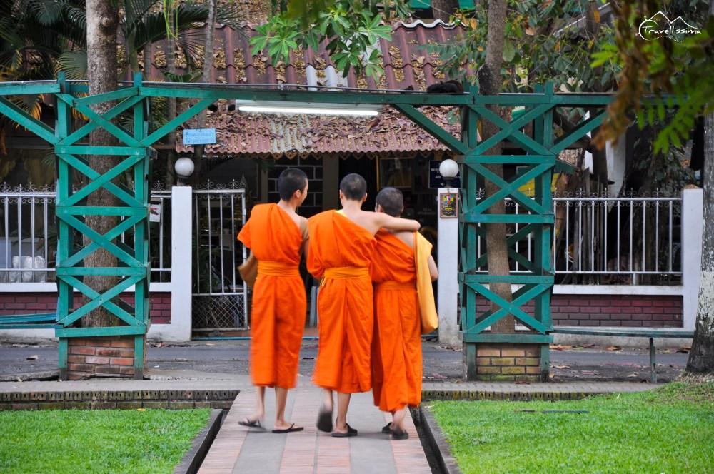 Chiang_Mai_Anna_Kedzierska_Travellissima-0365