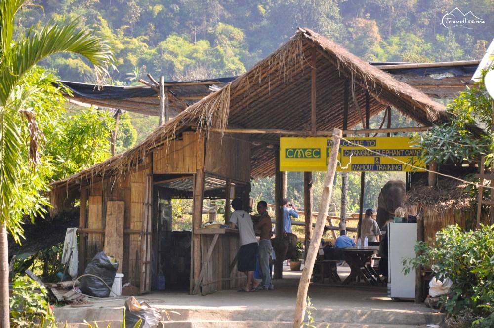 Chiang_Mai_Anna_Kedzierska_Travellissima-0456