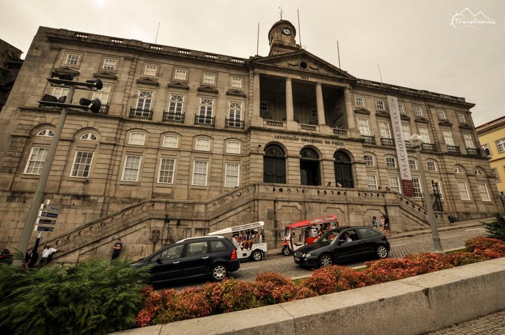 Porto_Anna_Kedzierska_Travellissima-0506