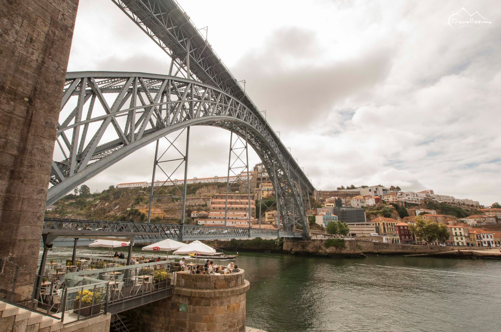 Porto_Anna_Kedzierska_Travellissima-0593