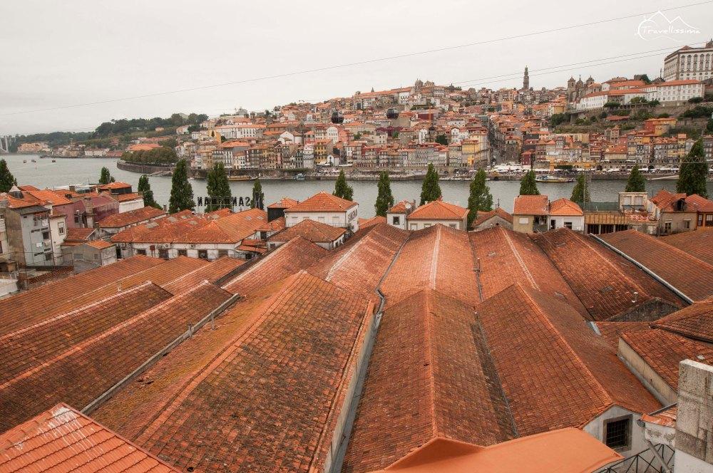 Porto_Anna_Kedzierska_Travellissima-0676