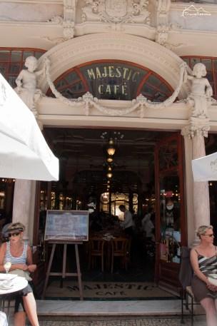 Porto_Anna_Kedzierska_Travellissima-0894