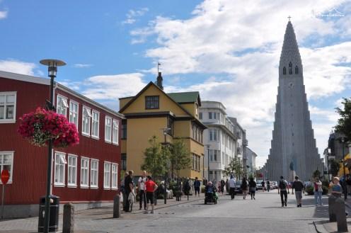 Iceland_Anna_Kedzierska-0280