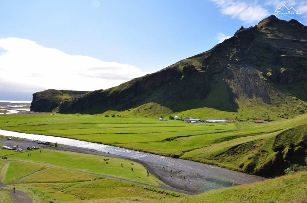 Iceland_Anna_Kedzierska-0481