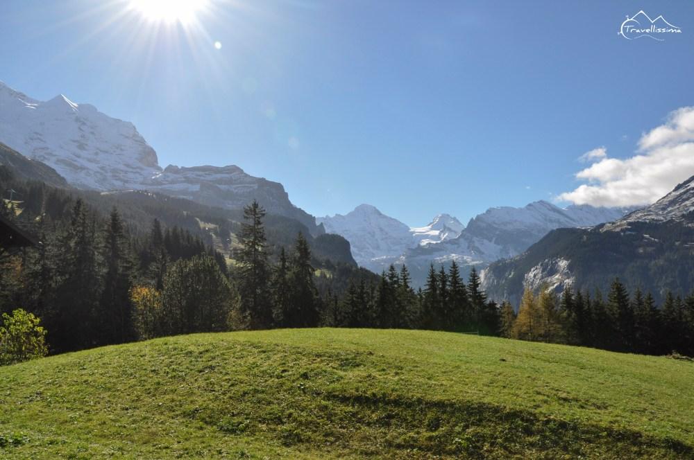 jungfraujoch_TopofEurope_Switzerland_Anna_Kedzierska-5