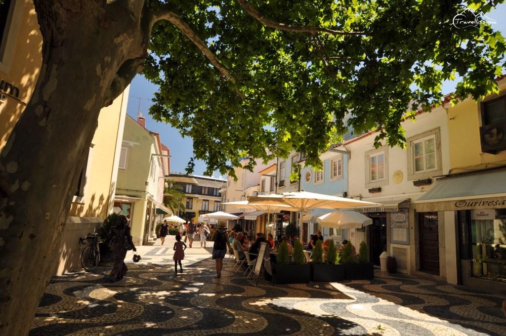 Cascais_Anna_Kedzierska_Travellissima-0143