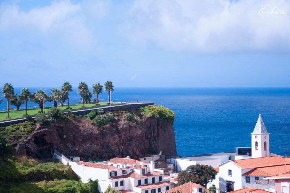 Madeira_Travellissima-1164