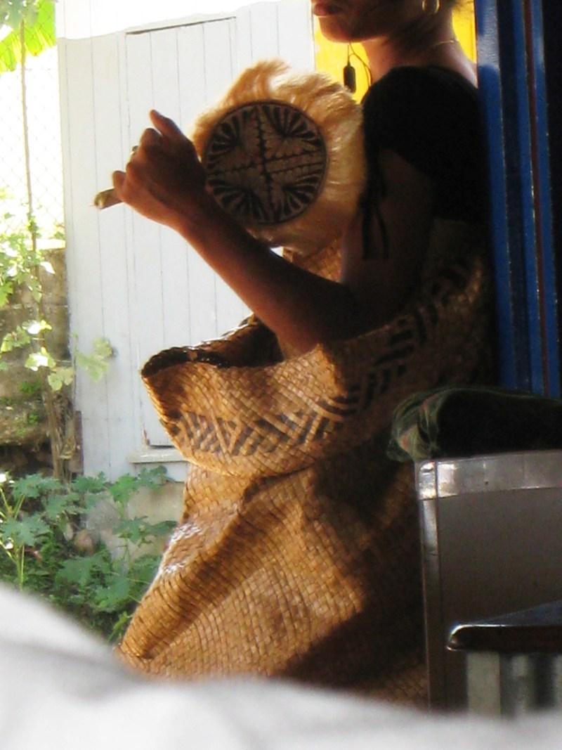 The Kingdom of Tonga IMG_0427