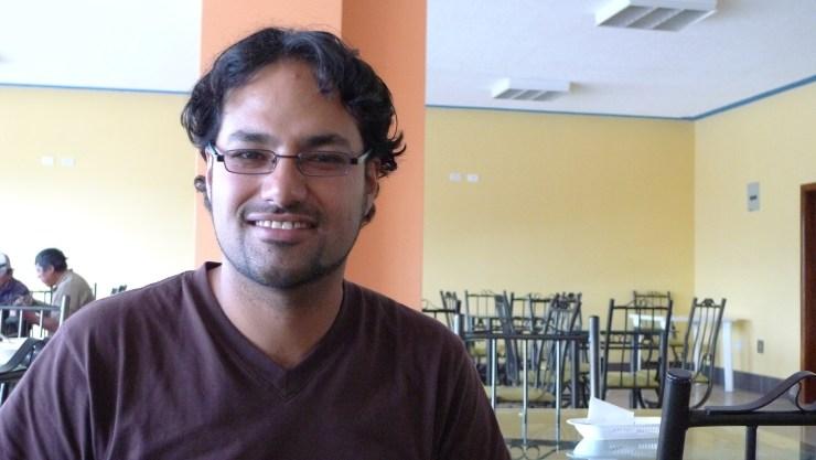P1020115 Driver, Mauricio